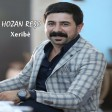Hozan Reşo - Xeribè  2019