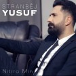 Stranbêj Yusuf - Nifira Min  2020