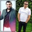 Artur Broyan & Torn Broyan - Hazdkm (New 2020)