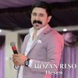 Hozan Reşo - Hesen  2019