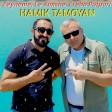 Hamik Tamoyan - Potpori (New 2018)