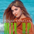 Pınar Karataş - Mix up (Kurdish Dance)  2020