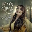 Rezan Şirvan - Daweta Xwe Bikin