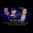 Amar Zakharov - Tu Tu Tu (New 2017)