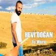 Hevi Doğan - Zu Were  2019