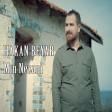 Hakan Beyar - Mın Nezani  2019