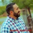 Hamik Tamoyan - Bska Ruslan (New 2019)