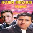 Koma Mazlum - Tu Guli   2019