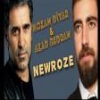 Hozan diyar, Azad Bedran - Newroze  2019