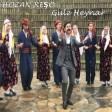 Hozan Reşo - Gulè Heynar  2019