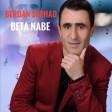 Berdan Serhad - Beta Nabe  2019