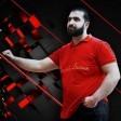 Aram Mstoyan - Bernadm (New 2019)