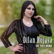 Dîlan Rojava, Brûsk Agirî - Sê Tişt Hene  2019