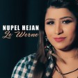 Nupel Hêjan - Le Werne  2018