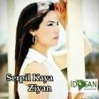 Serpil Kaya - Ziyan  2019