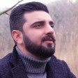 Serdal Azadi -  Neçe Le Yare   2018