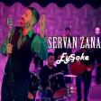 Şervan Zana - Eyşoke  2019