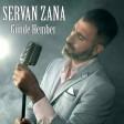 Şervan Zana - Gunde Hember  2018