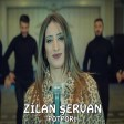 Zîlan Şervan - Potpori