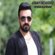 Azat Karahan - Govend  2019