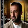 Aziz Asmin - Were  2019