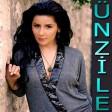 Ünzile - Zu Were (Çabuk Gel)  2014
