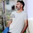 Şervan Zana - Hezkırınate 2018